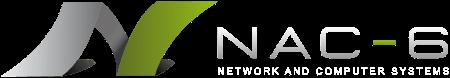 SARL NAC-6 Logo